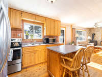 Lions Head Listing for Sale - BUNGALOW IN LION'S HEAD! - 18 MOORE STREET