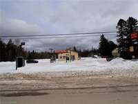 Tobermory Listing for Sale - COMMERCIAL BUSINESS OPPORTUNITY IN TOBERMORY -7384 HIGHWAY 6