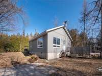 Tobermory Listing for Sale - TOBERMORY RETREAT! - 11 LEGION STREET