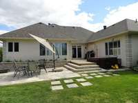 Blue Mountains Rental for Lease - 102 DAVOS DRIVE