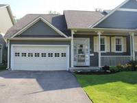 Collingwood Rental for Lease - 6 WOODLAND COURT
