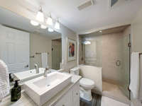 Collingwood Rental for Lease - 22 GREEN BRIAR