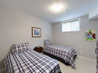Collingwood Rental for Lease - 21 GREEN BRIAR