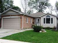 Collingwood Listing for Rent - 56 DILLON DRIVE