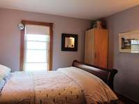 Creemore Listing for Rent - 9783 NOTTAWASAGA 6 AND 7 SIDEROAD