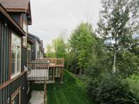Collingwood Listing for Rent - 32 ROBBIE WAY